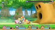 Whyspy Woods jefe Wii.jpg