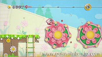 Kirby hilos31.jpg