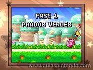 Kirby002-1-