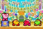Kirby 003.jpg