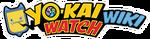 YKWiki Logo.png