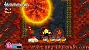 Kirby adventure wii 573