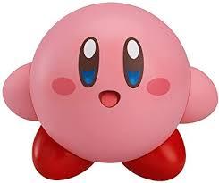 Datei:Kirby.jpg