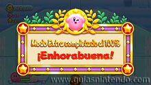 Kirby adventure wii 674.jpg