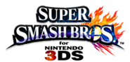 Logo-sb-3ds