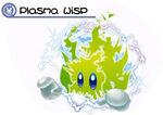Plasma Whisp (Air Ride)
