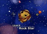 Rock Star K64.png