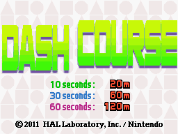 Dash Course.png