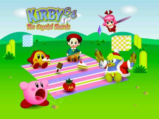 Archivo:Kirby y sus amigos N64.jpg