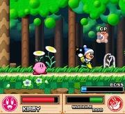 Archivo:Kirby vs Poppy bros. sr.jpg