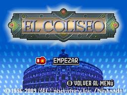 El Coliseo (KSSU).jpg
