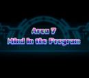 Mind in the Program