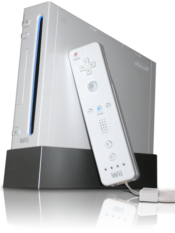 Archivo:Wii.png