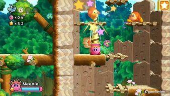 Kirby wii 071630