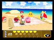 Kirby64betaminigame