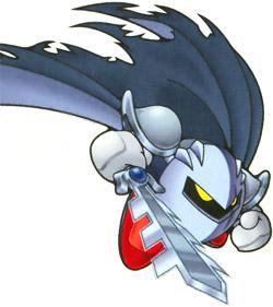 Meta Knight Malvado.jpg