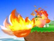 Kirby GCN (4)