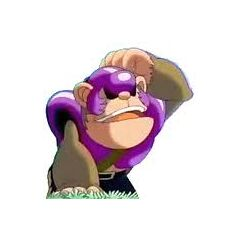 En <i>Kirby: Right Back at Ya!</i>