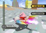 KirbyAirRide-DragoonSmileWave-1-.jpg