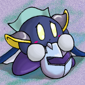 Archivo:Meta Knight s Secret Weapon.png