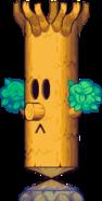 Sprite Giga Woods (KMA)