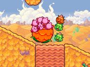 Kirby Mass Attack Captura 8