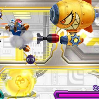 thumb|220x220px|Kabula en Kirby: Planet Robobot
