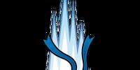 Portal: Abilities