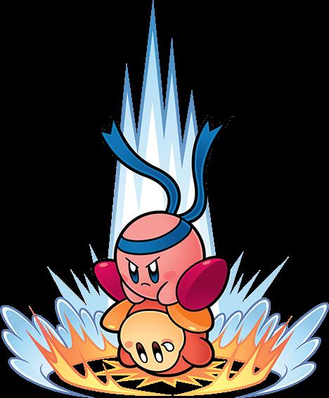Suplex | Kirby Wiki | FANDOM powered by Wikia  Suplex | Kirby ...