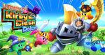 Team Kirby Clash Deluxe Logo.jpg