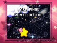 Kirby009-1-