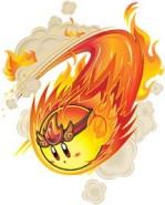 Datei:Burning.jpg