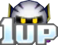 File:1-up DFuAAsbVwAAw TA.png