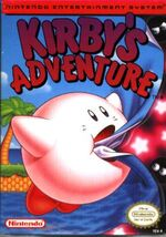 Kirby adventure.jpg