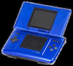 Nintendo-DS-Fat-Blue.png