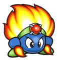 Archivo:Burning leo.jpg