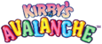 KAv logo