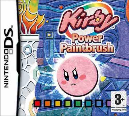 Archivo:Kirby Power Paintbrush.jpg