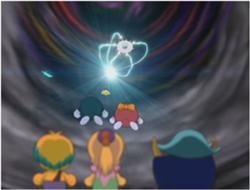 Kirby vs. kracko.jpg