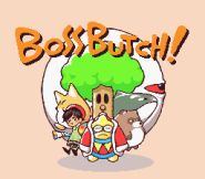 185px-Boss Butch! (KDL3)