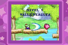 Valle verdura.png