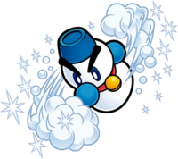 Artwork Chilly (KSSU).png
