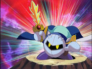 El Duelo de Kirby.jpg