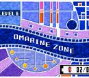 Omarine Zone