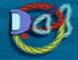 Miniatura de la versión de 21:04 28 jul 2010