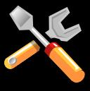 Archivo:Gartoon-Gnome-desktop-config.png