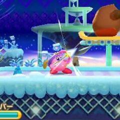 Kirby <a href=