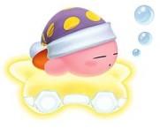 Sueño (Kirby Air Ride)
