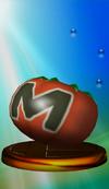 100px-Maxim Tomato Trophy Melee