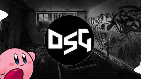 Foxsky - Kirby Smash